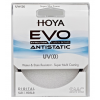 Hoya Hoya Fusion Antistatic UV (40.5mm)