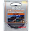 Hoya HRT CIR-PL 40,5mm