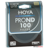 Hoya Pro ND 100 szürke szűrő 82 mm