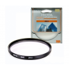 Hoya UV filters UV(C) HMC 55mm
