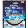 Hoya UV Pro1 Digital 40,5mm szűrő