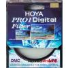 Hoya UV Pro1 Digital 40,5mm szűrő