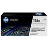 HP 126A eredeti dobegység CE314A | CP1025 | CP1025nw | M175a | M175nw | M176n | M177fw |