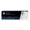 HP 128A (CE320AD)