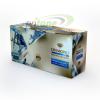 HP 128A fekete utángyártott toner Diamond CE320A | CP1525 | CM1415 |