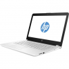 HP 14-cf0000nh 4TZ41EA