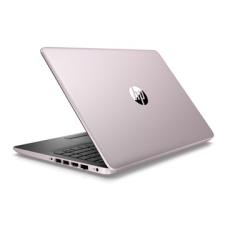 HP 14-cf0003nh 4UF20EA laptop
