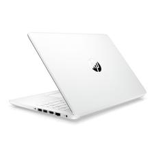 HP 14-cf0005nh 4UC83EA laptop