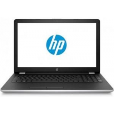 HP 15-bs008nh 2GH32EA laptop