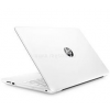 "HP 15-bs023nh (fehér) | Celeron N3060 1,6|8GB|0GB SSD|1000GB HDD|15,6"" FULL HD