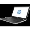 HP 15-bs026nh 2HN53EA