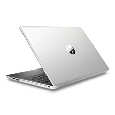 HP 15-DA0032NH 4TU55EA laptop