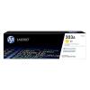 HP 203A (CF542A)