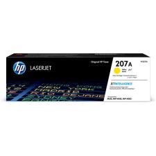 HP 207A (W2212A) nyomtatópatron & toner