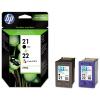 HP 21 + 22 (SD367AE)