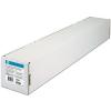 HP 24'x30,5m Univerzális Azonnal Száradó Fényes Fotópapír 190g (Eredeti)