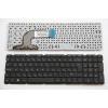 HP 250 G2  fekete magyar (HU) laptop/notebook billentyűzet