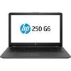 HP 250 G6 2SX60EA