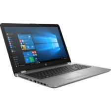 HP 250 G6 3VK53EA laptop