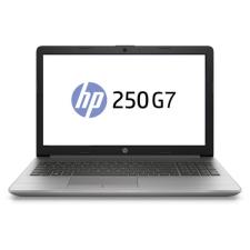 HP 250 G7 14Z83EA laptop