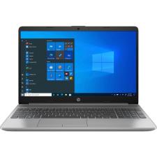 HP 250 G8 (27J97EA) laptop