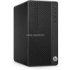 HP 290 G1 Microtower | Core i3-7100 3,9|12GB|120GB SSD|0GB HDD|Intel HD 630|W10P|3év (1QM93EA_12GBS120SSD_S)