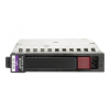 "HP 2.5"" HDD SAS Hot-Plug 600GB 10000rpm 6G Dual Port SFF HP 600GB 6G SAS 10K rpm SFF (2.5-inch), 581286-B21"
