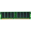 HP 2 GB DDR3 1333 MHz HP