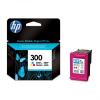 HP 300 (CC643EE)