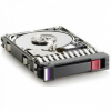 HP 300GB 15000rpm SAS 627117-B21