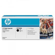 HP 307A CE740A nyomtatópatron & toner