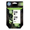 HP 338 (CB331EE)