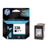 HP 338 fekete tintapatron (Hp C8765EE)