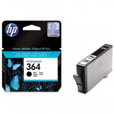 HP 364 (CB316EE) nyomtatópatron & toner