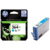 HP 364-XL (CB323EE)