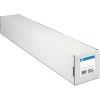 HP 36'x45,7m Univerzális Fényezett Papír 95g
