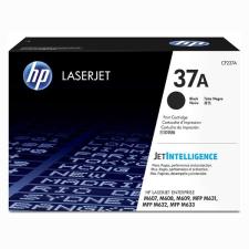 HP 37A (CF237A) nyomtatópatron & toner