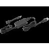 HP 45W Smart AC Adapter (H6Y88AA#ABB)