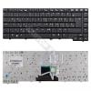 HP 495042-211 HP EliteBook 8530p, 8530w gyári új magyar laptop billentyűzet