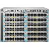 HP 5400R zl2 Switch 12 Slot