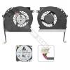 HP 598788-001 gyári új hűtés, ventilátor