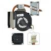HP 646181-001 gyári új komplett hűtés