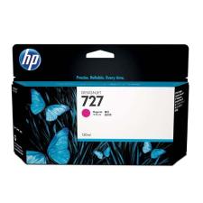 HP 727 B3P20A nyomtatópatron & toner