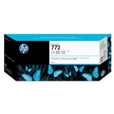 HP 772 (CN634A) nyomtatópatron & toner