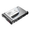 HP 816562-B21 HP 480GB 12G SAS RI-3 SFF SC SSD
