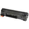 HP 83A CF283A fekete toner - eredeti LaserJet M125a/M125nw/M127fn/M127fw/M225dn/M225dw