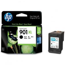 HP 901-XL (CC654AE) nyomtatópatron & toner