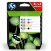 HP 903-XL (3HZ51AE)