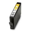 HP 903XL T6M11AE yellow festékpatron - utángyártott PQ OfficeJet Pro 6950 6960 6970