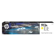 HP 913A (F6T79AE) nyomtatópatron & toner